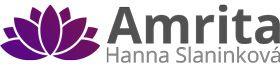 Blog Amrita